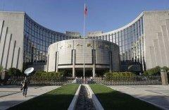 中国外汇流入大幅放缓