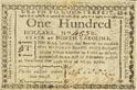 """美国""""百元纸币""""的进化史"""